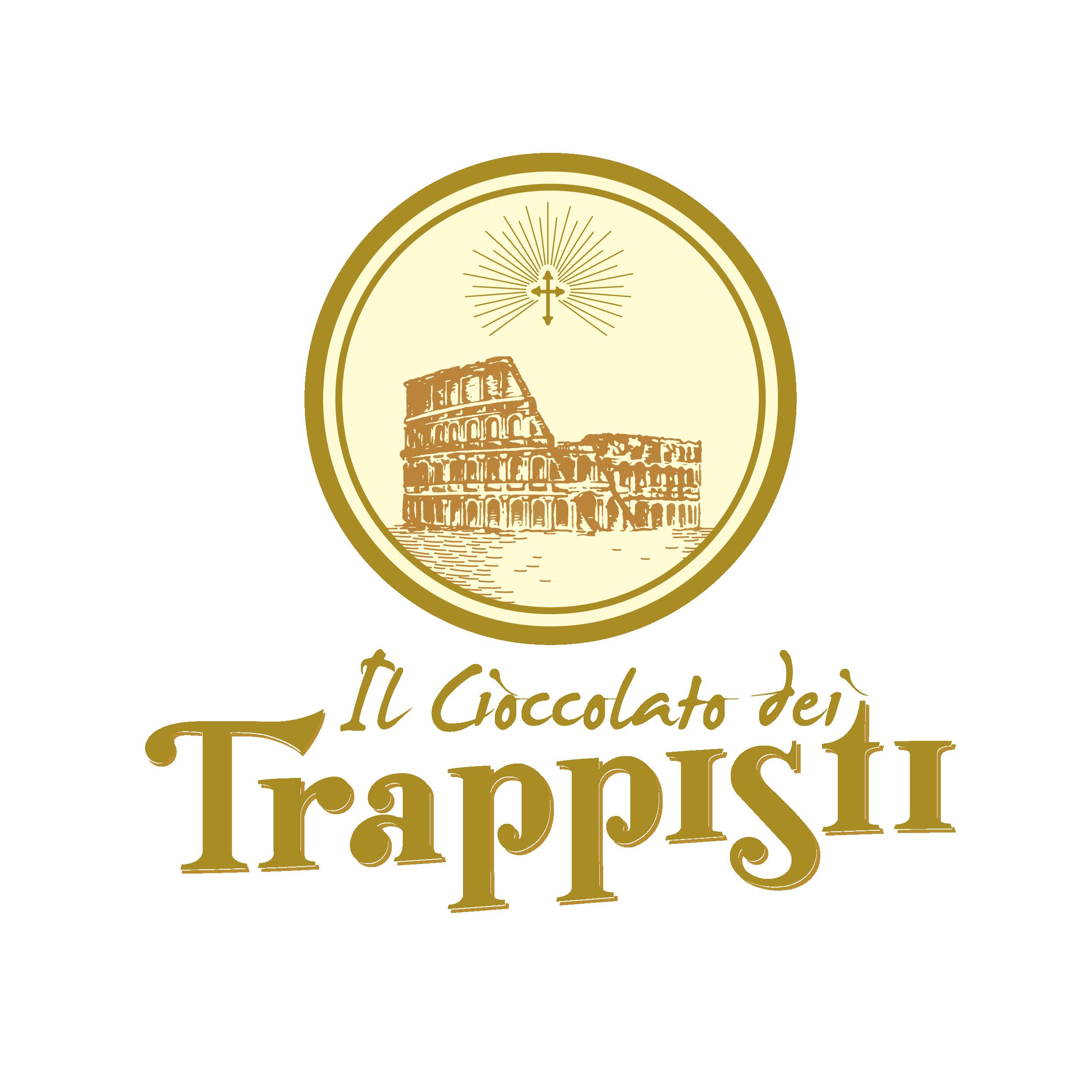 Il Cioccolato dei Trappisti