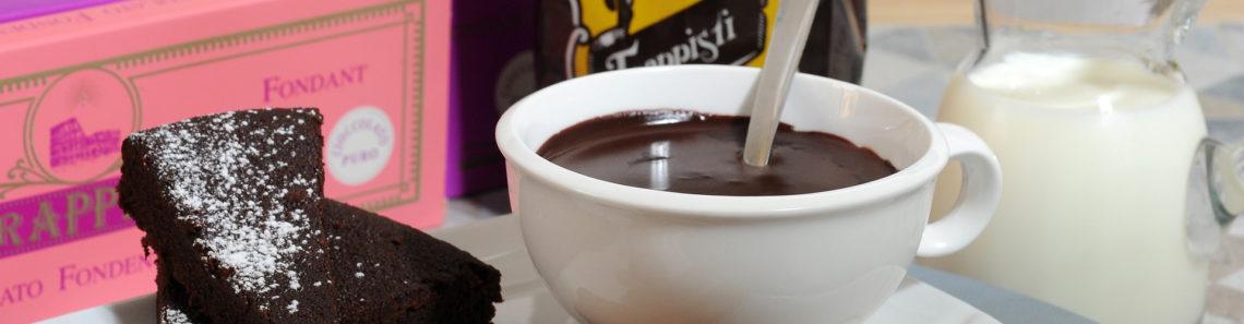 Il cacao e altri prodotti